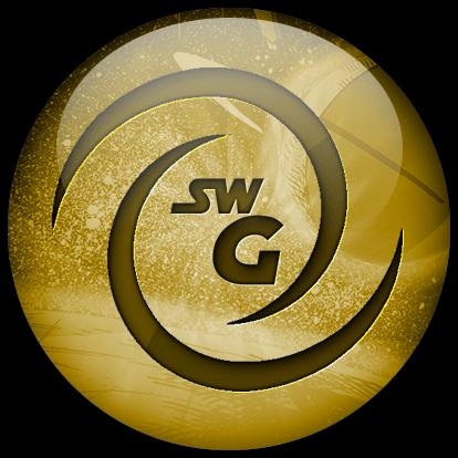 SWGalaxy